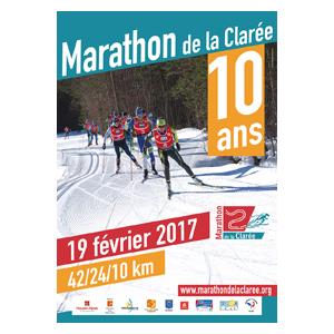 Marathon-2017pt