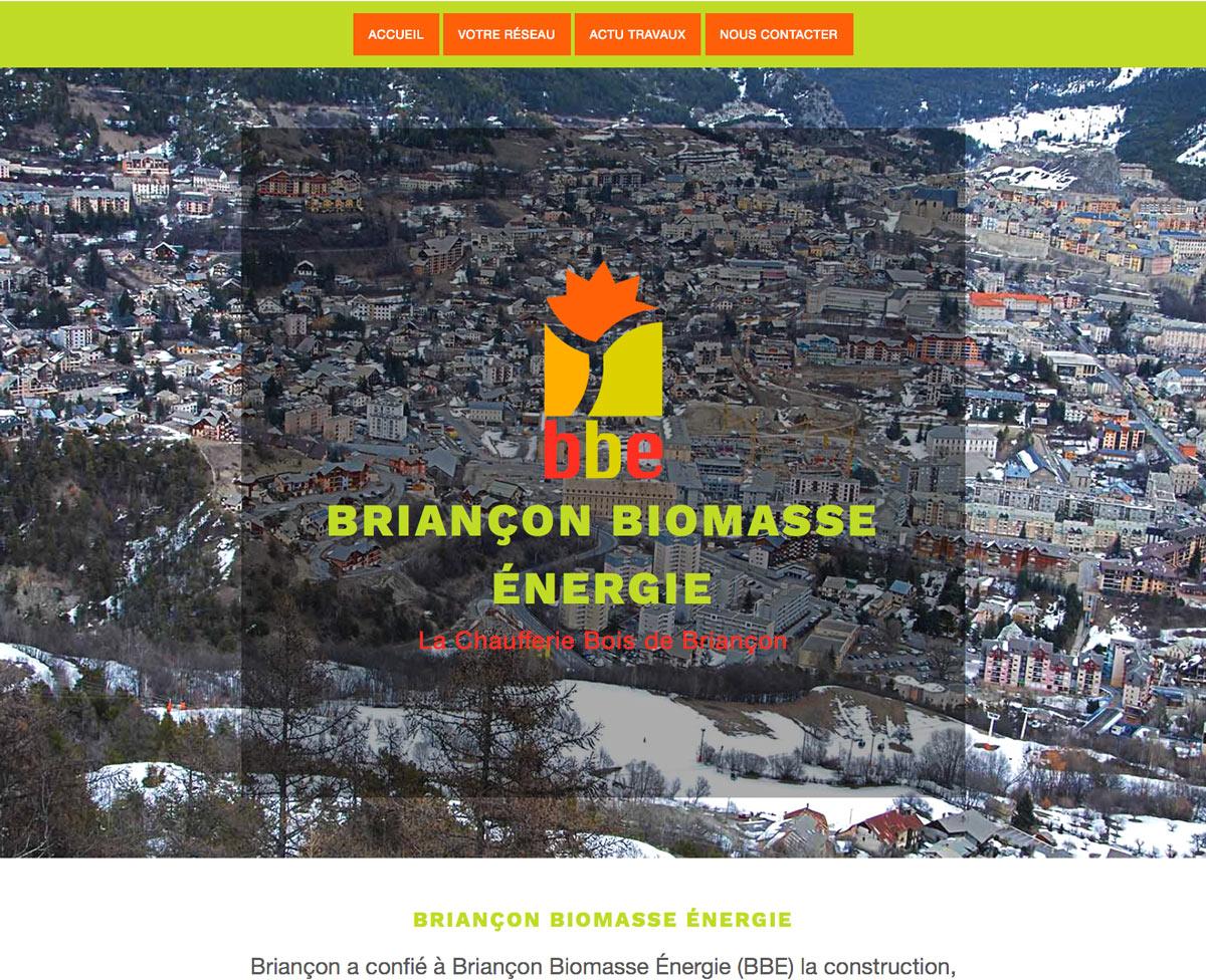bb-energie