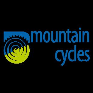 mountaincyclespt